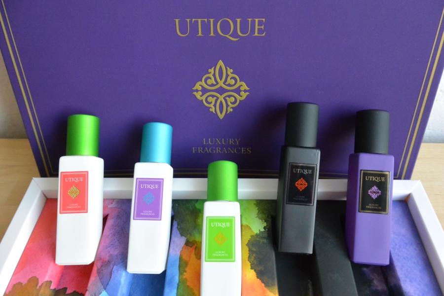 FM-World-online-Shop-Utique-einmalige-echte-Parfüme-FM-Zauber-Stralsund-Werksverkauf